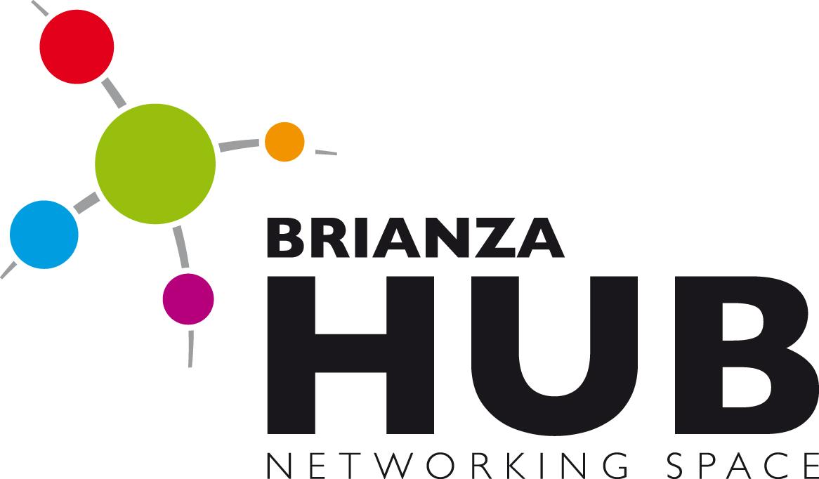 BrianzaHUB